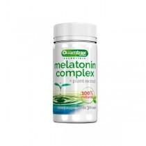 Melatonin Complex Quamtrax