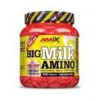 Big Milk Amino 250 tabs - Amix