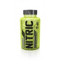 Pure Nitric 100 Caps - 3XL Nutrition