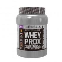 Whey Prox 1 kg - Nutrytec