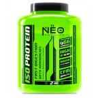 Iso Protein 2 kg -  NEO Pro Line 31-10-2018
