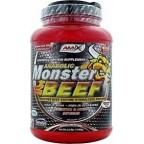 Monster Beef 1 Kg - Amix CAD 15-10-18