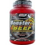 Monster Beef 1 Kg - Amix