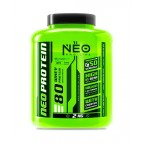Neo Whey Protein 80 2 kg  - NEO Pro  Line
