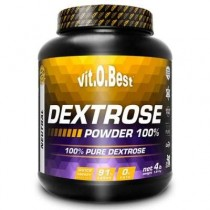 Dextrose 4 Lb - VitOBest