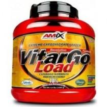 Vitargo Load  2 Kg - Amix