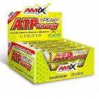 ATP Energy Liquid 10x25 ml - Amix