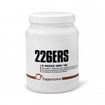 K- Weeks immune 500 gr - 226ERS