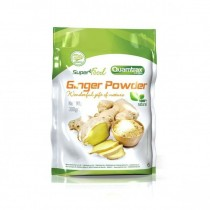 Superfood 300 Gr Quamtrax