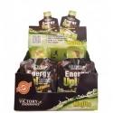 Energy Up! + Cafeína Gel 24 geles x 40 gr - Victory Endurance