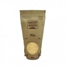 NaturGreen Mijo Bio 500 g