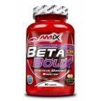 Beta Bolix 90 Tabletas - Amix