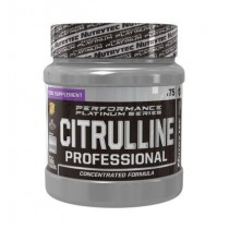 Citrulline 300 gr - Nutrytec