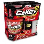 Cellex 1 Kg Unlimited - Amix