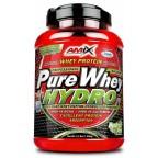 Pure Hydro Whey