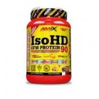 ISO HD 90 CFM Protein 1,8 kg Amix Pro Series