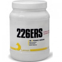 Isotonic Drink 500 gr 226ERS