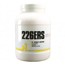 Energy Drink 500 gr - 226ERS