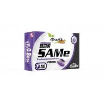 SAMe - 200 mg - 60 Caps - VitOBest