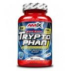 L Trypthophan 1000 mg - Amix aminoacidos