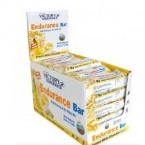Endurance Bar 1 barritas x 85 gr -  Victory Endurance