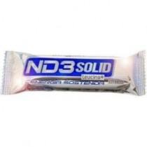 ND3 Sólido 1 barrita x 40 gr - Infisport