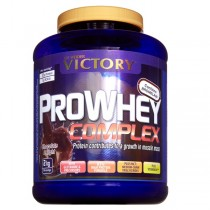 Pro Whey Complex 2 kg Victory