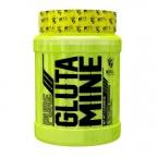Pure Glutamine 500 gr 3XL Nutrition