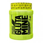 Pure Glutamine 500 gr 3XL Nutrition