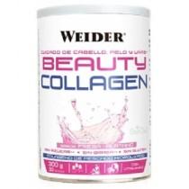 Beauty Collagen - Colageno de Pescado 200 gr Weider