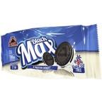 Black Max 1 paq x 6 galletas 100 gr.  - Max Protein