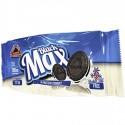 Max Protein Black Max 1 bolsa x 100 gr