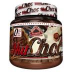 Cream NutChoc 450 gr - Max Protein