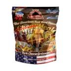 Harina de Avena FitMeal Dulce-Salada 2  - Max Protein