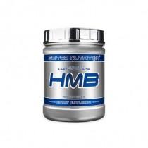HMB 180 Cápsulas Scitec Nutrition Aminoácidos
