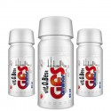 GFS Aminos Liquid 20 Vials - VitOBest