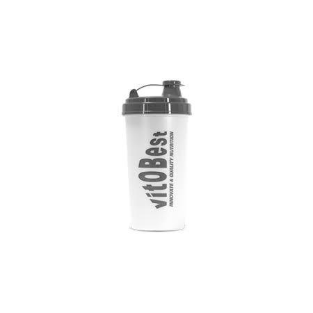 Shaker VitOBest 750 ml - VitOBest