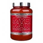 Myomax Professonal 1320gr -Scitec Nutrition