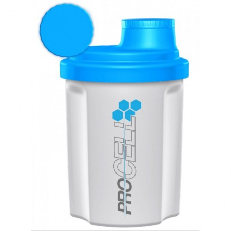 Shaker 300 ml. ProCell