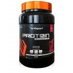 Protein Secuencial 750 gr  -  Infisport