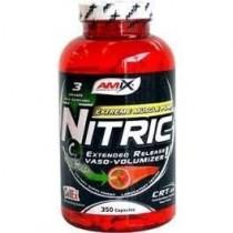 Nitric 350 Capsulas - Amix