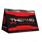 T-FX 20 Sobres - Scitec Nutrition