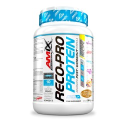 Reco Pro 500 gr - Amix Performance Proteins Post-Workout