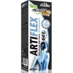 Artiflex Gel 200mls - VitOBest
