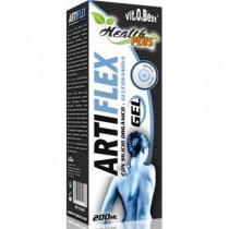 Artiflex Gel 200mls - Vit O Best Salud Articular