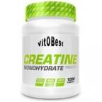 Creatina 1000 Tablets- VitoBest CAD: 30-11-2020