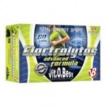 Electrolytes Vitobest