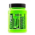 Neopre training Limón 600 gr - NEO Pro Line CAD: 30-11-2020