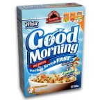Cereales Chocolate Blanco 500 gr - Max Protein CAD: 28-02-2021