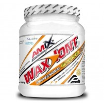 WaxIont 500gr - Amix Running Energéticos